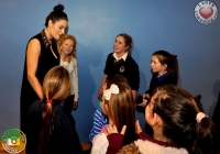 madeline-mulqueen-and-jack-reynor-visit-west-end-youth-centre-i-love-limerick-31