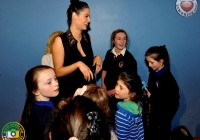 madeline-mulqueen-and-jack-reynor-visit-west-end-youth-centre-i-love-limerick-32
