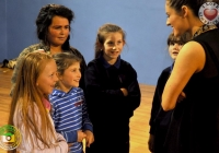 madeline-mulqueen-and-jack-reynor-visit-west-end-youth-centre-i-love-limerick-36