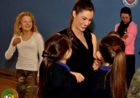 madeline-mulqueen-and-jack-reynor-visit-west-end-youth-centre-i-love-limerick-37