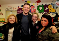 madeline-mulqueen-and-jack-reynor-visit-west-end-youth-centre-i-love-limerick-47