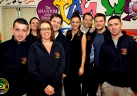 madeline-mulqueen-and-jack-reynor-visit-west-end-youth-centre-i-love-limerick-48