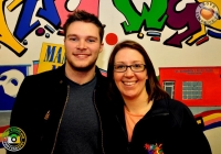 madeline-mulqueen-and-jack-reynor-visit-west-end-youth-centre-i-love-limerick-49