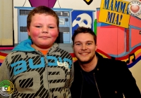 madeline-mulqueen-and-jack-reynor-visit-west-end-youth-centre-i-love-limerick-50