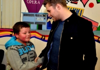 madeline-mulqueen-and-jack-reynor-visit-west-end-youth-centre-i-love-limerick-51