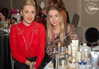 make-up-and-mayhem-limerick-5
