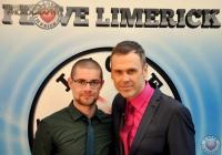 mayoral-reception-for-i-love-limerick-album-1-i-love-limerick-13