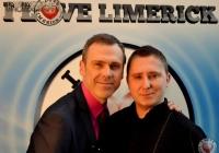 mayoral-reception-for-i-love-limerick-album-1-i-love-limerick-19