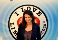 mayoral-reception-for-i-love-limerick-album-1-i-love-limerick-22
