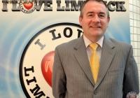 mayoral-reception-for-i-love-limerick-album-1-i-love-limerick-27