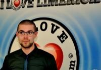mayoral-reception-for-i-love-limerick-album-1-i-love-limerick-30