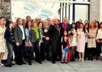 mayoral-reception-for-i-love-limerick-album-1-i-love-limerick-33