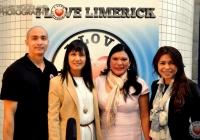 mayoral-reception-for-i-love-limerick-album-1-i-love-limerick-39