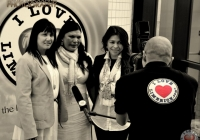 mayoral-reception-for-i-love-limerick-album-1-i-love-limerick-41