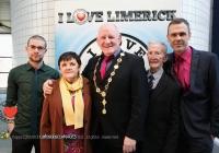 mayoral-reception-for-i-love-limerick-album-2-i-love-limerick-02