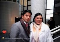 mayoral-reception-for-i-love-limerick-album-2-i-love-limerick-04