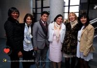 mayoral-reception-for-i-love-limerick-album-2-i-love-limerick-05