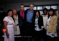 mayoral-reception-for-i-love-limerick-album-2-i-love-limerick-12