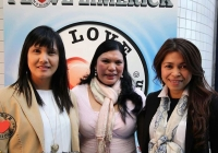 mayoral-reception-for-i-love-limerick-album-2-i-love-limerick-21