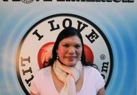 mayoral-reception-for-i-love-limerick-album-2-i-love-limerick-27