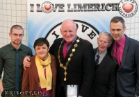mayoral-reception-for-i-love-limerick-album-3-i-love-limerick-10
