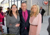 mayoral-reception-for-i-love-limerick-album-3-i-love-limerick-11
