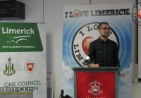 mayoral-reception-for-i-love-limerick-album-3-i-love-limerick-15