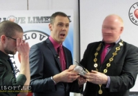 mayoral-reception-for-i-love-limerick-album-3-i-love-limerick-24