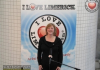 mayoral-reception-for-i-love-limerick-album-3-i-love-limerick-26