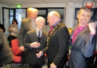 mayoral-reception-for-i-love-limerick-album-3-i-love-limerick-34