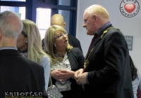 mayoral-reception-for-i-love-limerick-album-3-i-love-limerick-48
