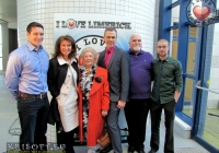 mayoral-reception-for-i-love-limerick-album-3-i-love-limerick-51