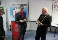 mayoral-reception-for-i-love-limerick-album-3-i-love-limerick-52