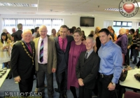 mayoral-reception-for-i-love-limerick-album-3-i-love-limerick-53