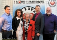 mayoral-reception-for-i-love-limerick-album-3-i-love-limerick-60