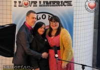 mayoral-reception-for-i-love-limerick-album-3-i-love-limerick-63