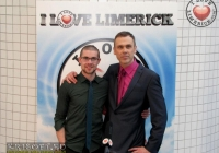 mayoral-reception-for-i-love-limerick-album-3-i-love-limerick-64