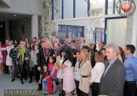 mayoral-reception-for-i-love-limerick-album-3-i-love-limerick-69