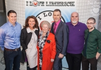 mayoral-reception-for-i-love-limerick-album-4-i-love-limerick-09