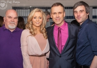 mayoral-reception-for-i-love-limerick-album-4-i-love-limerick-22