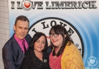 mayoral-reception-for-i-love-limerick-album-4-i-love-limerick-25