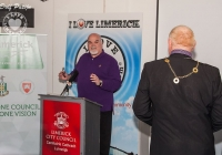mayoral-reception-for-i-love-limerick-album-4-i-love-limerick-27