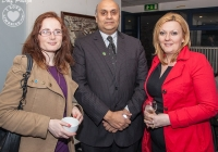 mayoral-reception-for-i-love-limerick-album-4-i-love-limerick-31