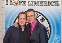 mayoral-reception-for-i-love-limerick-album-4-i-love-limerick-37