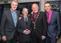 mayoral-reception-for-i-love-limerick-album-4-i-love-limerick-41