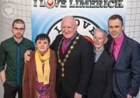 mayoral-reception-for-i-love-limerick-album-4-i-love-limerick-56