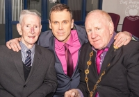 mayoral-reception-for-i-love-limerick-album-4-i-love-limerick-59