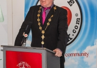 mayoral-reception-for-i-love-limerick-album-4-i-love-limerick-60