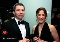 mayors-ball-2013-i-love-limerick-02