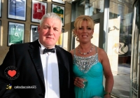 mayors-ball-2013-i-love-limerick-03